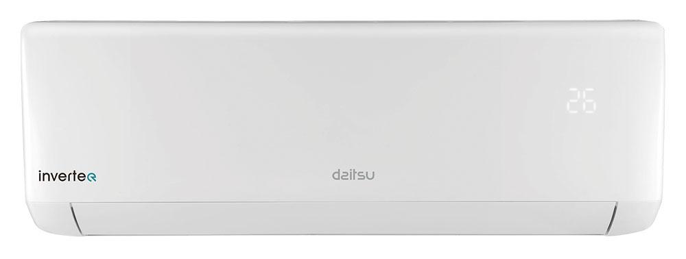 Climatizzatore Monosplit ASD12UI DB Ttest
